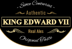 King Edward VII | Traditional Pub